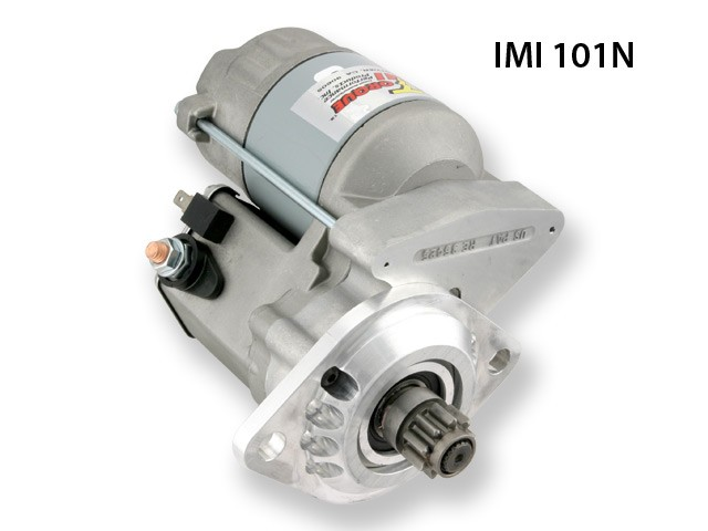 Race Ready Products > Imi Hi Torque Vw Starter on starter wire, starter parts diagram, mercedes power lock diagram, starter motor, starter relay, automotive starter diagram, starter solenoid, starter switch, circuit diagram, starter assembly diagram, ignition diagram, starter alternator diagram, starter components diagram, toyota starter diagram, car starter diagram, starter generator diagram, starter coil diagram, ford starter diagram, schematic diagram,