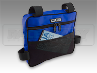 Dirt Bagz Baja Door Bags