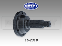 EMPI Micro Stub Axle Shafts