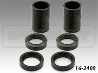 EMPI VW Axle Spacer Kit