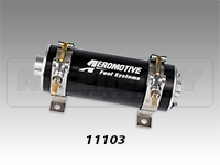Aeromotive A750 Fuel Pump