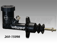 Wilwood-GS-Compact-Integral-Master-Cylinder