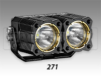 Flex Series LED Lights