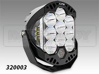 LP9 LED Light