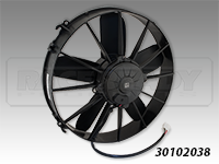 "Spal 12"" High Performance Fans"
