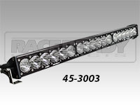 "OnX6 30"" LED Light Bars"