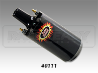 Pertronix Flamethrower Coils