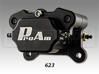 ProAm-623-Series-Calipers