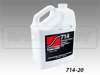 SWEPCO 714 Heavy Duty Transmission Fluid