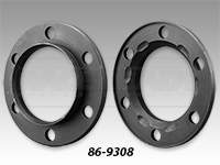 EMPI 934 CV Boot Flanges
