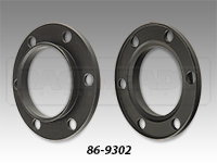EMPI 930 CV Boot Flanges