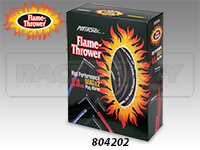 Pertronix Flamethrower 8mm Wire Set