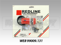 REDLINE Fuel Pump