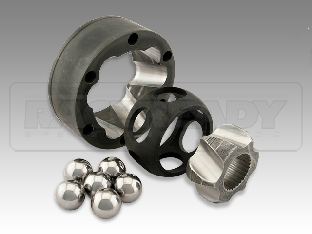 Race Ready Products > 930 Cv Joint
