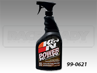 K&N Filter Cleaner