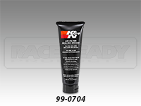 K&N Filter Sealing Grease