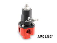 Aeromotive Universal Bypass Regulator