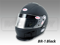 BELL BR1 Side Air Helmet
