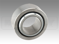 FK COMHT Spherical Bearings