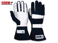 CROW Standard Driving Gloves