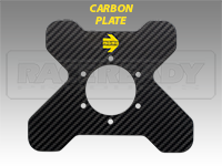MOMO CARBON PLATE