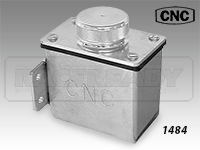 CNC Remote Reservoir Kits