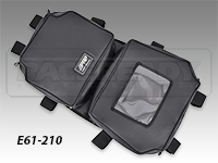 Can-Am X3 Overhead Bag