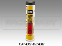 CAT Extreme Application Grease-Desert