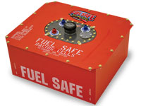 Fuel Safe Standard Series Fuel Cells