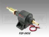 Facet Posi-Flo Fuel Pump