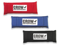 Crow Harness Pads
