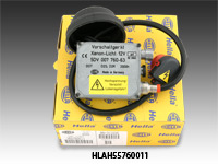 Hella HID Replacement Ballast