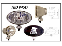 Eagle-Eye-945-Series-HID-Light