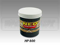 NEO HP 800 Grease