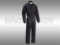 SPARCO JADE 2 Driving Suit