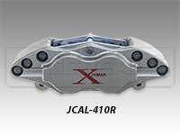 JAMAR-JCAL-410R Calipers