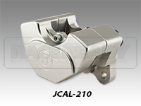 JAMAR-JCAL-210 Calipers