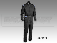 SPARCO JADE 3 Driving Suit