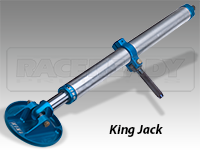 King Screw Jack