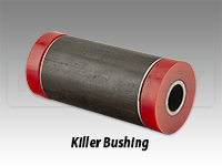 Autofab Killer Bushing