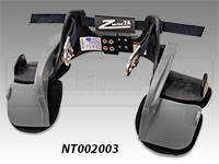 Z-Tech Series 2A Head & Neck Restraint