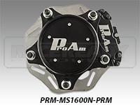 ProAm 930 MS1600N-PRM Rear Disc Brake Kit