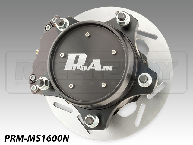 Race Ready Products > Proam 930 Ms1600n Rear Disc Brake Kit