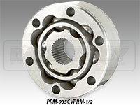 ProAm RACING 934 CV JOINTS