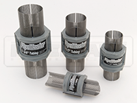 Pipemaster Tube Fitting Tool