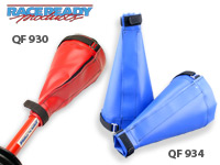 Race Ready Quick Fix CV Boot Kit