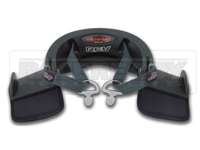 NecksGen REV Head and Neck Restraint