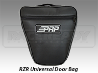 Polaris RZR Universal Door Bag