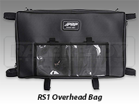 Polaris RS1 Overhead Bag