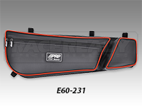 Can-AM X3 Stock Door Bag Set